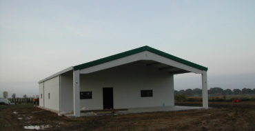 CONSTRUCCIÓN Y ASESORAMIENTO